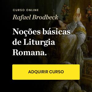 Curso Liturgia 300×300