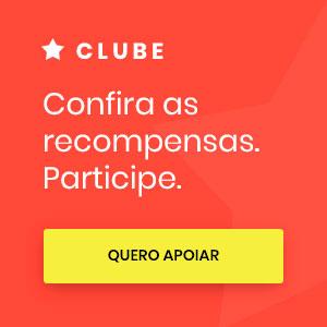 Clube 300×300