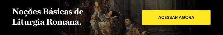 Noções Básicas de Liturgia Romana 716×115
