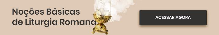 [Post] Liturgia 716×115
