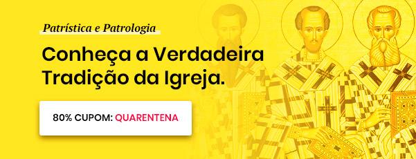 [Home] Patrística e Patrologia 601×230