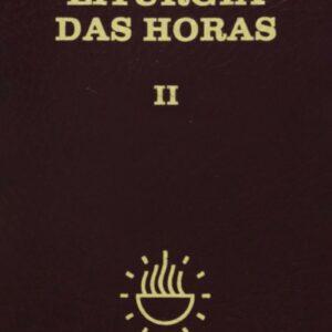Liturgia das Horas