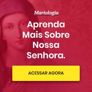 [Home] Mariologia 300×300