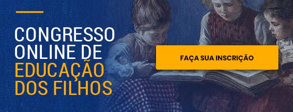 [Home] Congresso de Educação Católica 601×230