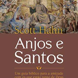 Anjos e Santos